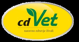 Logo-Vektor-final