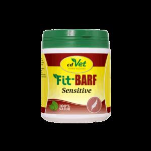 fit-barf-sensitive-350g